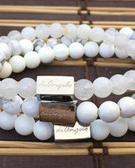 natural-tridacna-howlite-moonstone-bracelet-necklaceIMG_0325 ac kl copia