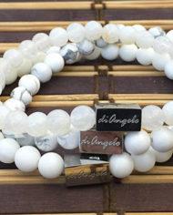 natural-tridacna-howlite-moonstone-bracelet-necklaceIMG_0326 ac kl copia