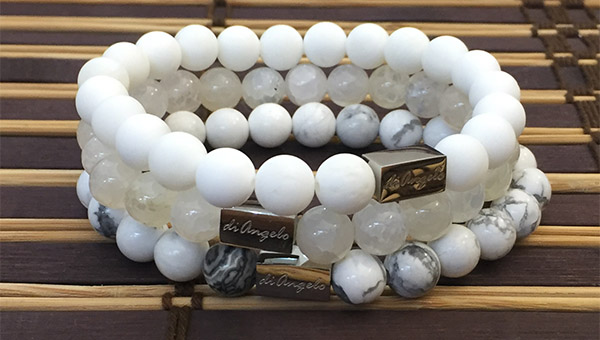 natural-tridacna-howlite-moonstone-bracelet-necklace