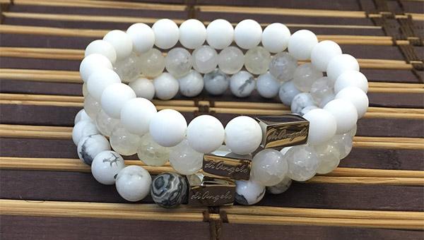 natural-tridacna-howlite-moonstone-bracelet-necklace