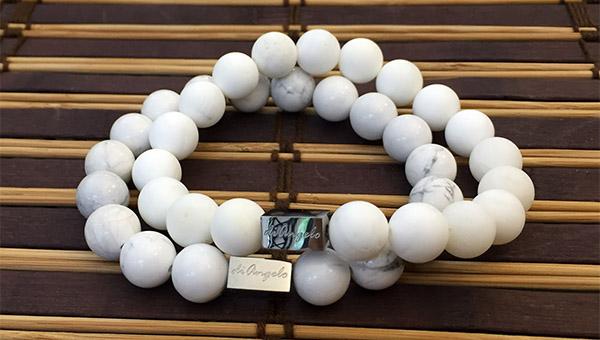 natural-tridacna-howlite-bracelet-necklace