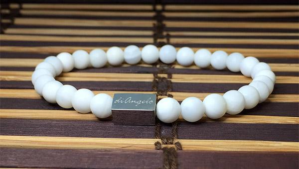 natural-tridacna-bracelet-necklace