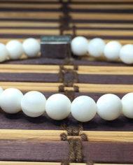natural-tridacna-bracelet-necklaceIMG_0349 ac kl copia