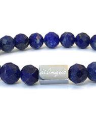 natural-lapis—lazzuli-bracelet-necklaceIMG_0376 ac kl copia