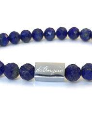 natural-lapis—lazzuli-bracelet-necklaceIMG_0380 ac kl copia