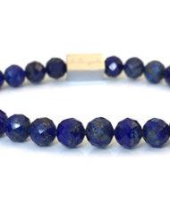natural-lapis—lazzuli-bracelet-necklaceIMG_0383 ac kl copia