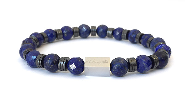 natural-lapis—lazzuli-bracelet-necklace