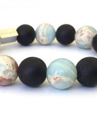 natural-snakeskin—jasper-bracelet-necklaceIMG_0978 ac kl copia