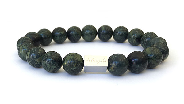 natural-rhyolite—kambaba-bracelet-necklace