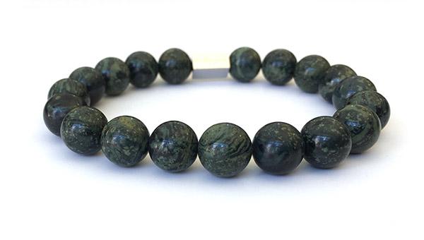 natural-rhyolite—kambaba-bracelet-necklace