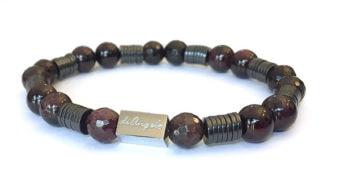 natural-red—garnet-bracelet-necklace