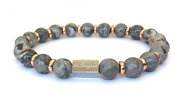 natural-grey-jasper-bracelet-necklace