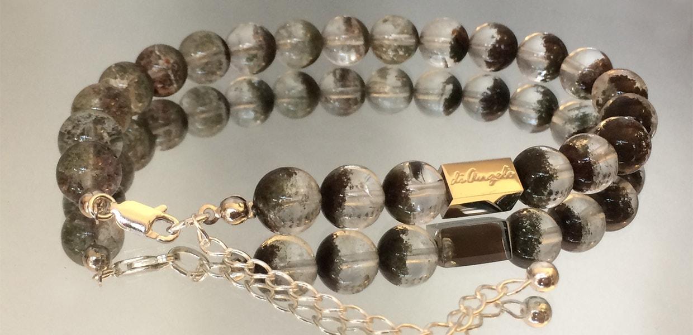 diAngelo Gemstone Jewelry