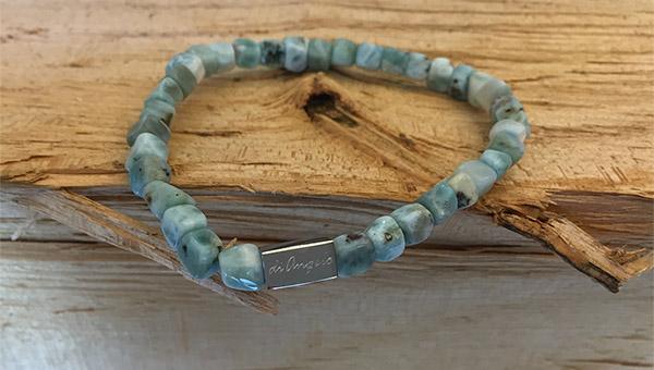 natural-larimar-bracelet-necklace