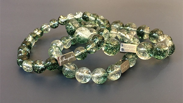 natural-phantom-quartz-bracelet-necklace