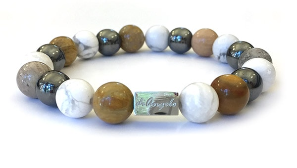 natural-chrysanthemum-fossil-coral-bracelet-necklace