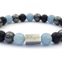 natural-aquamarine-bracelet-necklace
