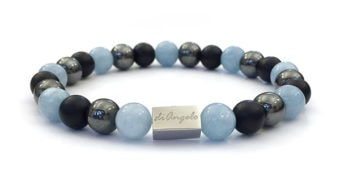 natural-aquamarine-bracelet-necklace