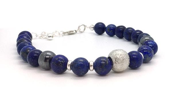 natural-lapis—lazzuli-bracelet-necklace