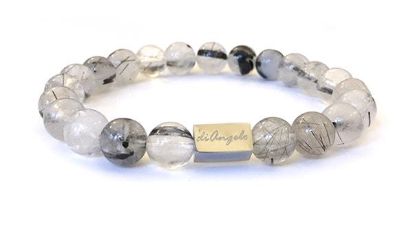 natural-black-rutilated-quartz-bracelet-necklace