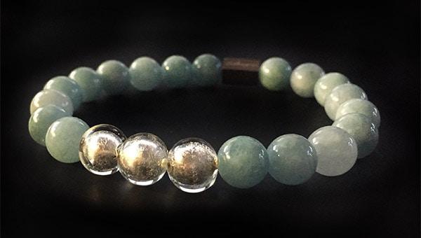 natural-aquamarine-murano-bracelet-necklace