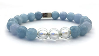 natural-aquamarine-murano-bracelet-necklace