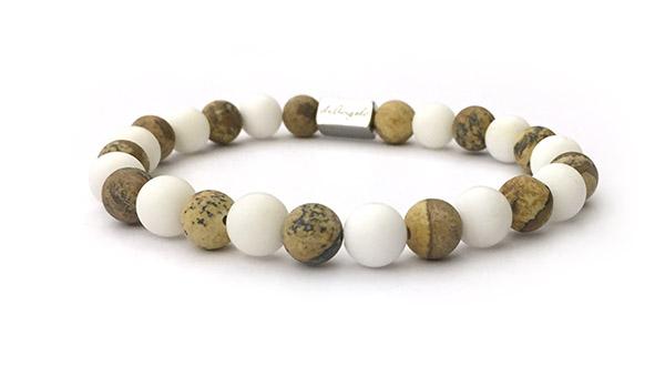 natural-picture-jasper-tridacna-bracelet-necklace