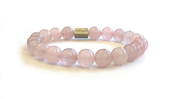 natural-rose-quartz-bracelet-necklace