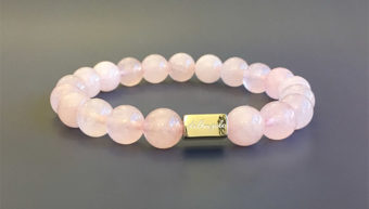 natural-rose-quartz-bracelet-necklace