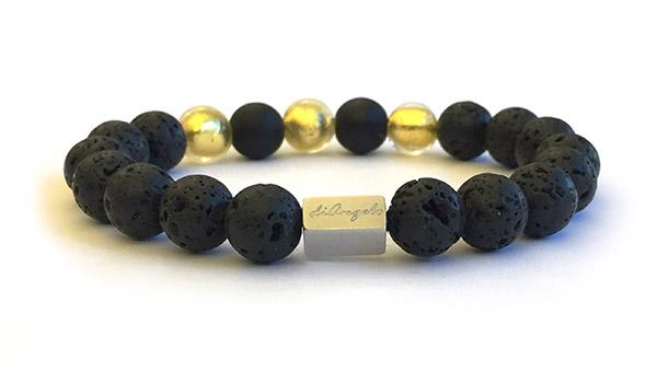 natural-lavastone-murano-bracelet-necklace