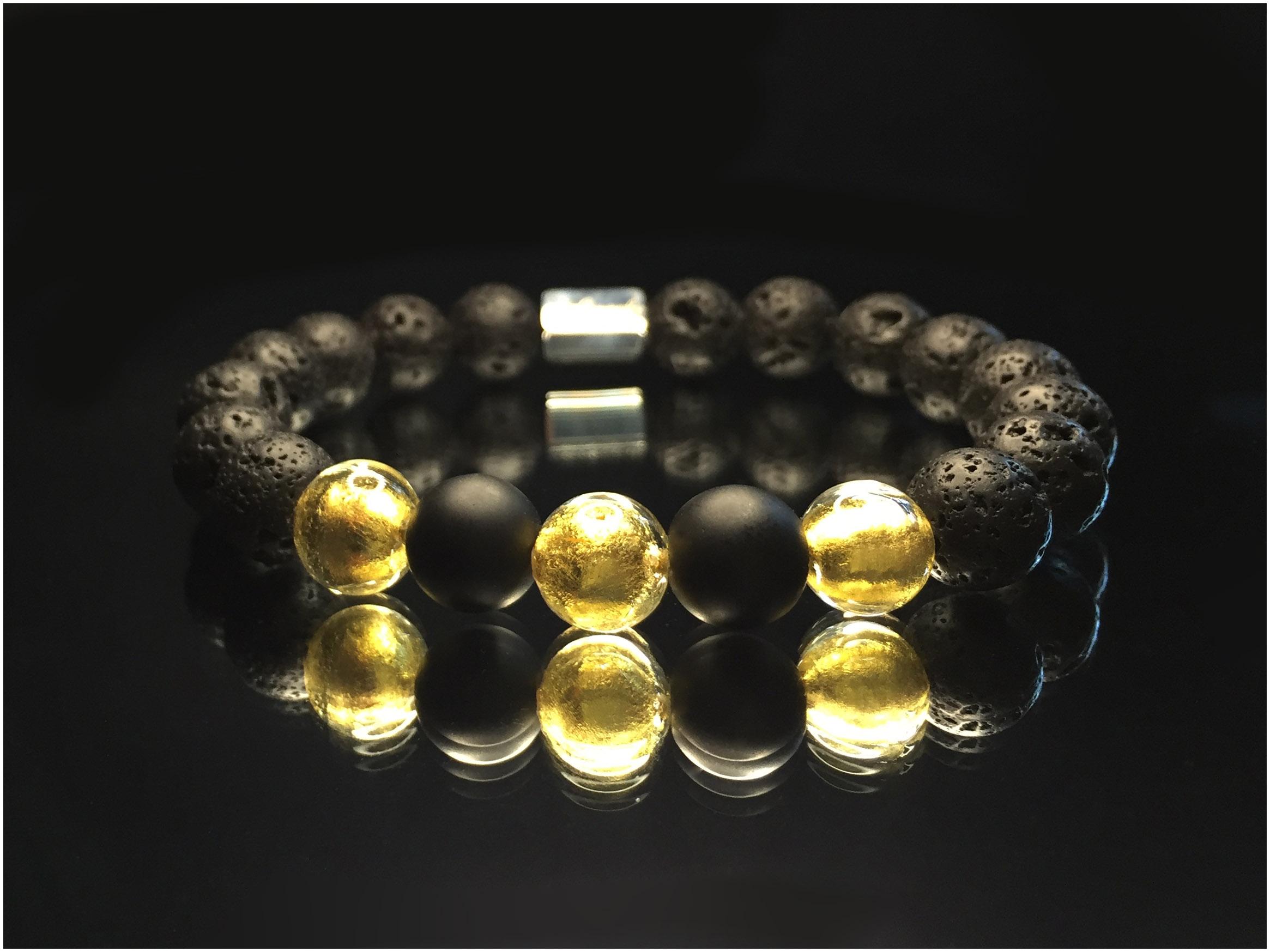 Italian Jewelry Online Stores